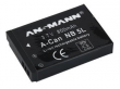 Ansmann A-Can NB-5L