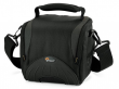 Lowepro Apex 110 AW czarna