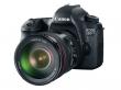 Canon EOS 6D + ob. 24-105 mm f/4.0L EF IS USM CASHBACK