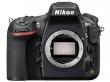 Lustrzanka Nikon D810 body