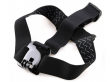 PowerBee Opaska Head Strap do GOPRO