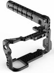 8sinn klatka do Sony A6300, Top Handle Basic