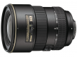 Nikon Nikkor 17-55 mm f/2.8 G AF-S DX IF-ED