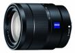 Sony E 16-70 mm f/4 ZA OSS (SEL1670Z.AE) / Sony E