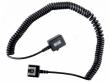 Newell Kabel synchronizacyjny iTTL Nikon (zam. SC-28) - 1.5m