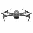 DJI DRON Mavic 2 Enterprise Dual