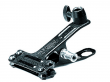 Manfrotto Klamra ML275 Mini Spring Clamp