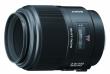Sony 100 mm f/2.8 Macro (SAL100M28.AE) / Sony A