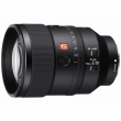 Sony FE 135 mm f/1.8 GM (SEL135F18GM)