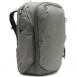 Peak Design TRAVEL BACKPACK 45L SAGE - szarozielony
