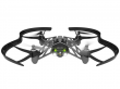 Parrot AIRBORNE NIGHT DRONE - SWAT