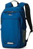 Lowepro Photo Hatchback BP 150 AW II niebieski