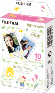 FujiFilm Instax Mini Hello Kitty v2