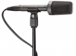 Audio Technica AT8022 mikrofon