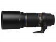 Tamron 180 mm f/3.5 SP Di IF LD Macro / Canon