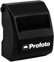 Profoto Akumulator Li-Ion Battery dla B1