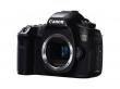 Canon EOS 5DS body + Statyw Manfrotto MT190CXPRO4 z głowicą 496RC2 o wartości 1650 zł za 1 ZŁ! CASHBACK