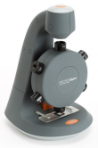 Celestron cyfrowy MicroSPIN