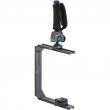 Novoflex MMR-UFLY system mocujący