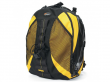 Lowepro DZ200 DryZone Backpack żółty