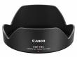Canon EW-73C