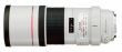 Canon 300 mm f/4.0 L EF IS USM - szybki rabat Black Friday