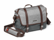 Manfrotto Windsor MB LF-WN-MS messenger S