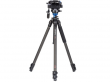 Benro Video S Carbon C2573F + S6