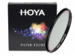 Hoya UV-IR Cut 62 mm