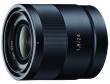 Sony E 24 mm f/1.8 ZA Carl Zeiss Sonnar T (SEL24F18Z.AE) / Sony E