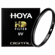 Hoya UV 82 mm HD
