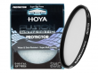 Hoya Fusion Antistatic Protector 46 mm