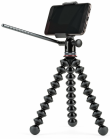 Joby GorillaPod Griptight Pro Video stand czarny