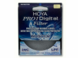 Hoya Protector PRO1Digital 58 mm