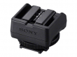 Sony ADP-MAA adapter stopki