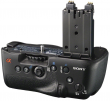 Sony VG-C77AM do A77 i A99 II