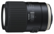 Tamron SP 90 mm f/2.8 Di MACRO 1:1 USD / Sony A