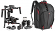 Manfrotto Cinematic Balance