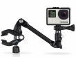 GoPro The Jam (Adjustable Music Mount) - Uchwyt