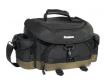Torba Canon Deluxe Gadget Bag 10EG (5D Mark III)