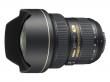 Nikon Nikkor 14-24 mm f/2.8 G ED AF-S - Cashback 430zł