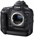 Canon EOS 1DX Mark II + do 3440 zł w CASHBACKU!