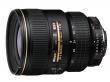 Nikon Nikkor 17-35 mm f/2.8 D AF-S IF-ED - Cashback 430zł