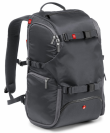 Manfrotto Advanced Travel szary