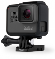 GoPro Ramka montażowa Hero5 black