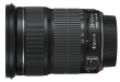 Canon 24-105 mm f/3.5-5.6 IS STM -Cashback 230 zł