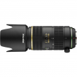 Pentax 60-250 mm f/4.0 DA ED IF SDM