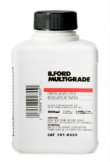 Ilford MULTIGRADE COOLTONE 1