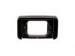 Nikon Okular korekcji dioptrażu DK-20C +0.5