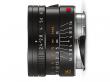 Leica SUMMARIT-M 35 mm f/2.4 ASPH